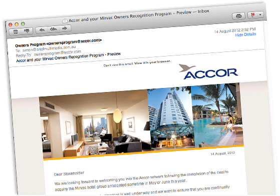 accor and nh hoteles case study In areas of social responsibility and sustainability  for all our hotels, we encourage sustainable operational practices  corporate governance.