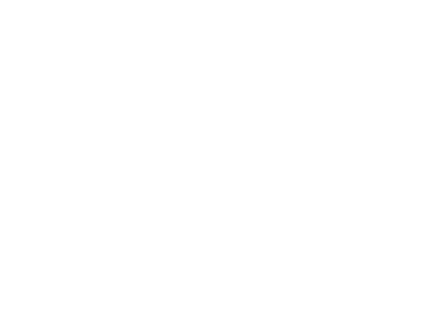 noble and jones logo