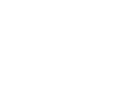 urban-growth-logo