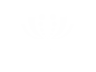willoughby council logo
