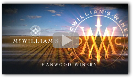 mcwilliams-home-image.png