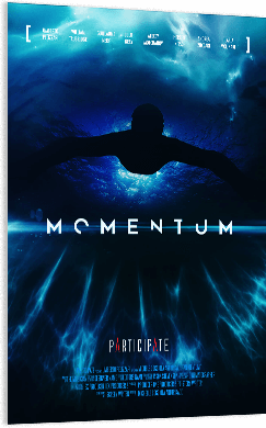 momentum1-poster.png