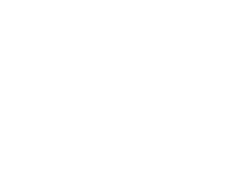 3bridges Community