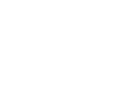 cotswold furniture logo