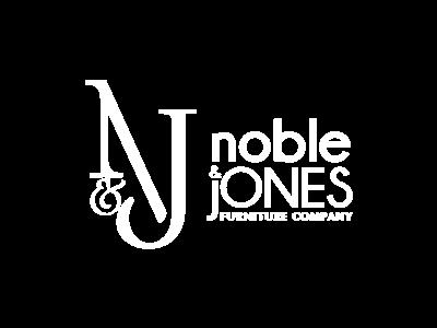 noble and jones logo