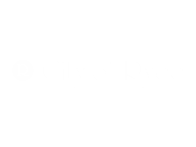 ryde city council logo