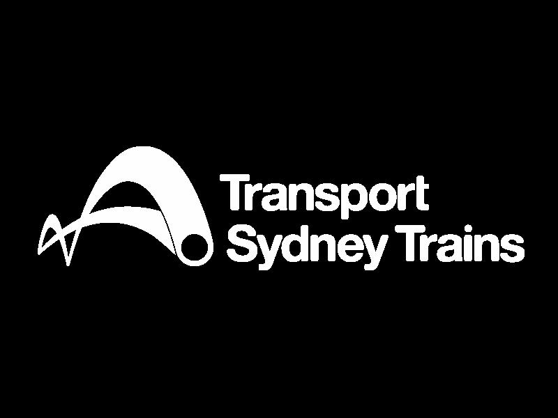 sydney-trains