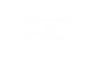 transfield services logo