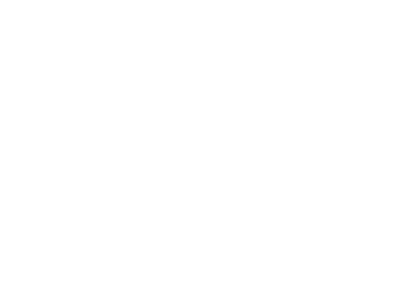 Willobee Floor Service Sales Logo