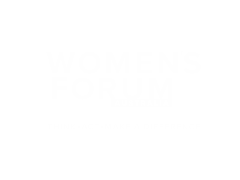 womens-forum logo