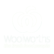 woolwoths