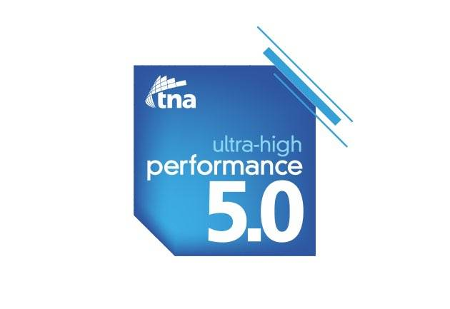TNA Performance 5.0