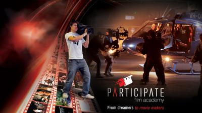 Participate Film Academy